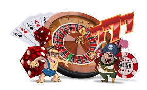 Svenska skattefria casino